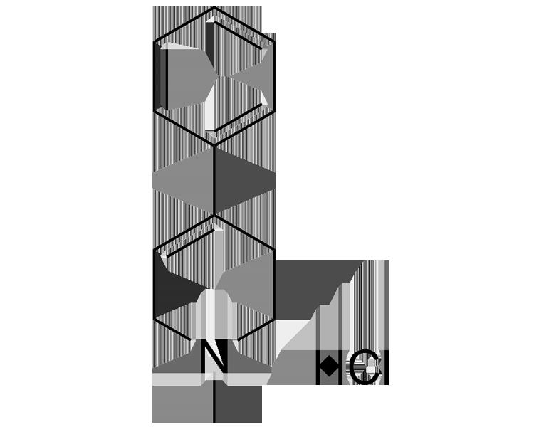 1-Methyl-4-phenyl-1,2,3,6-tetrahydropyridine hydrochloride