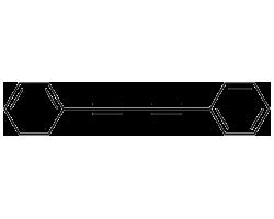 1,4-Diphenylbutadiyne