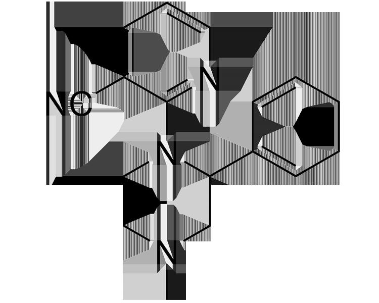 2-(4-Methyl-2-phenyl-1-piperazinyl)-3-pyridinecarbonitrile