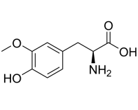 3-Methoxy-L-tyrosine monohydrate