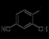3-hydroxy-4-iodobenzonitrile