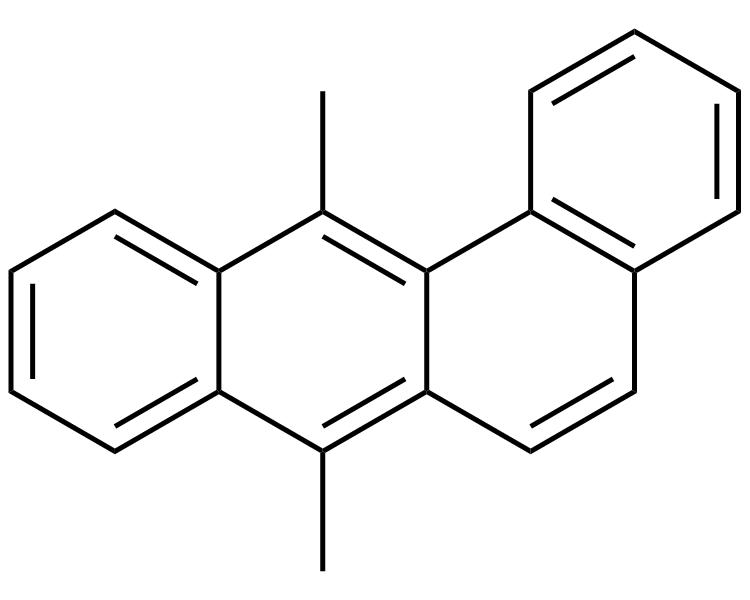 7,12-Dimethylbenz[a]anthracene