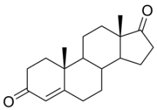 Androst-4-ene-3,17-dione