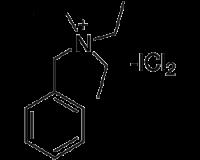 Benzyltriethylammonium dichloroiodate