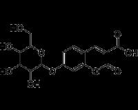 3′,5′-Dibromo-4′-hydroxyacetophenone