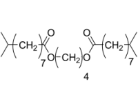 Diisodecyl adipate
