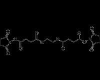 Ethylene glycol-bis(succinic acid N-hydroxysuccinimide ester)