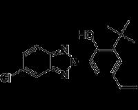 UVAM (Ultraviolet Absorbing Material)