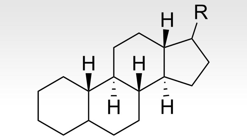 Ostarine 5 Mg Gtx-024