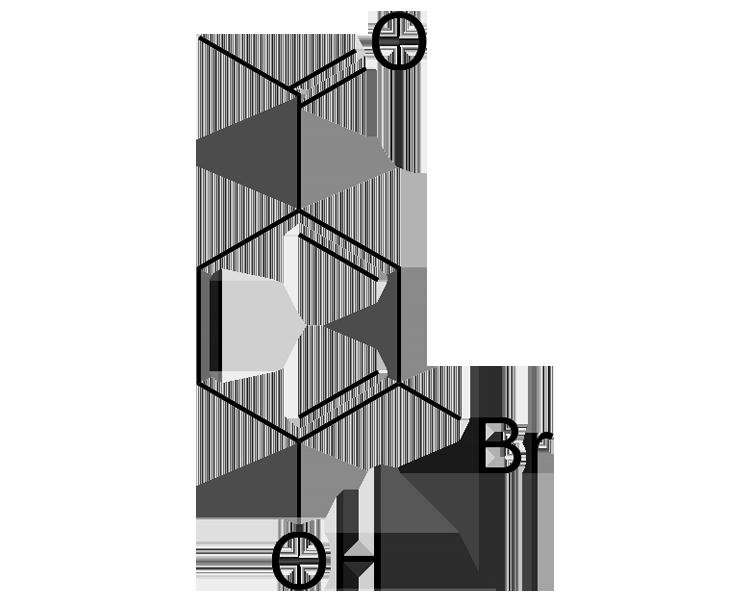1-(3-Bromo-4-hydroxyphenyl)ethanone