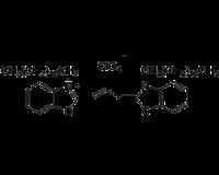 3,3′-Dioctadecyloxacarbocyanine perchlorate