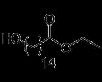 Ethyl 15-hydroxypentadecanoate