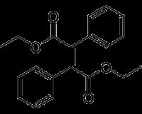 Ethyl 2,3-diphenylfumarate