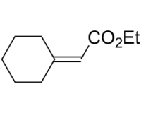 Ethyl cyclohexylidineacetate