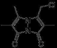 Monochlorobimane