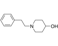 N-Phenethyl-piperidine-4-ol