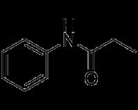 Propionanilide