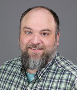 Christopher Melton, PhD - Cascade Chemistry