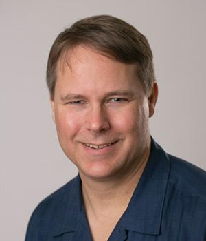 Patrick Pinson, PhD - Cascade Chemistry