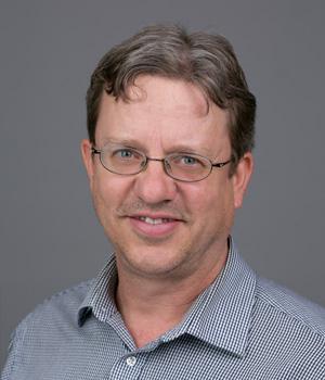 Rodger Voelker, PhD - Cascade Chemistry