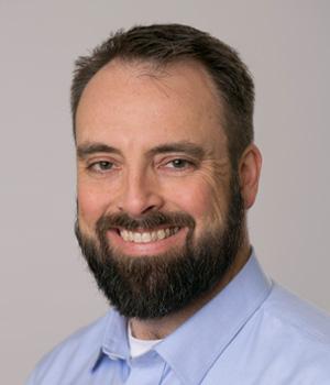 Scott Mohler - Cascade Chemistry