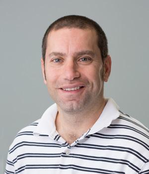 Yariv Donde, PhD - Cascade Chemistry