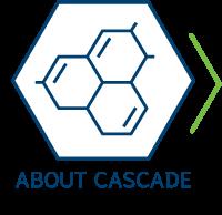 about cascade chemistry