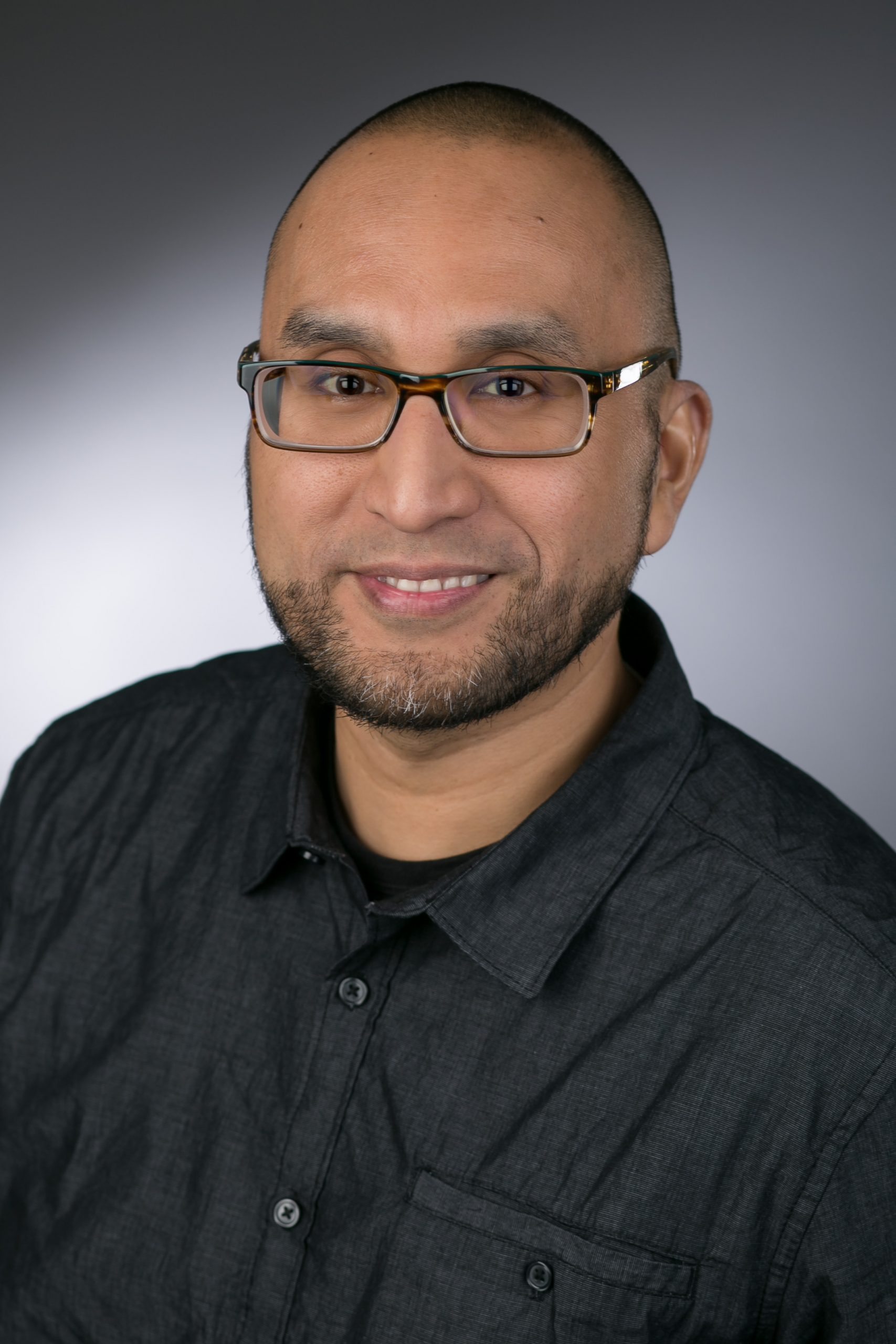 Jeremiah A. Marsden, PhD - Cascade Chemistry