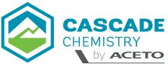 Cascade Chemistry